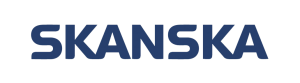 SKANSKA-orig-logo-RGB-534_0
