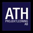 athshadow