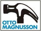otto_magnusson_346
